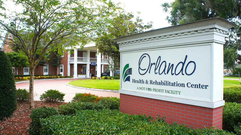 orlando-health-about-us