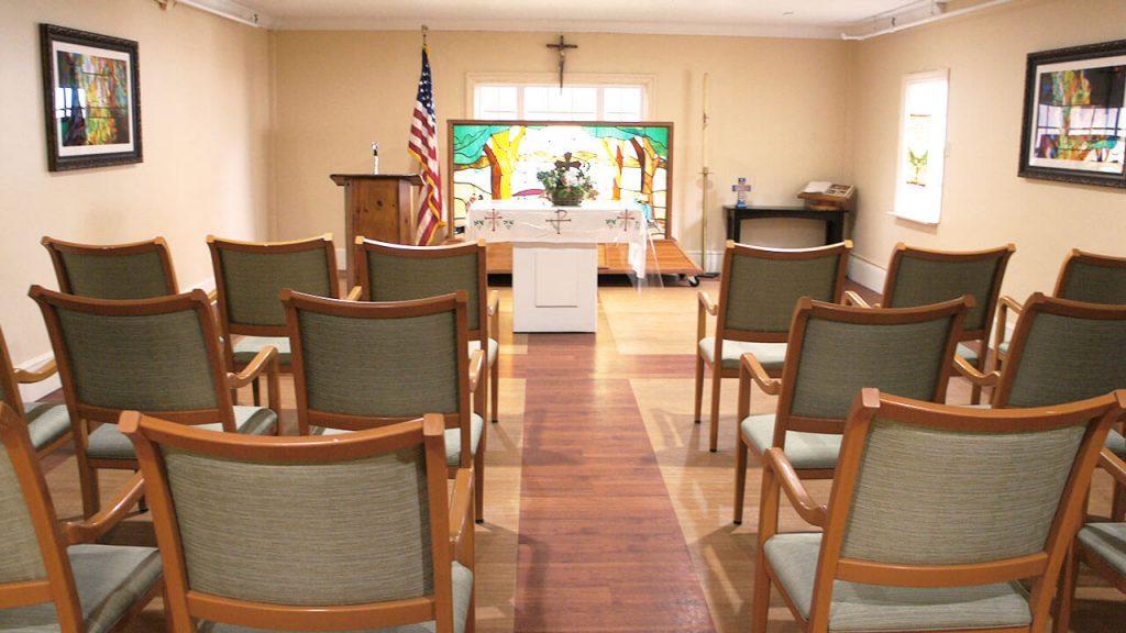 orlando-health-chapel